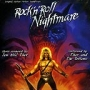 Rock `n Roll Nightmare Soundtrack